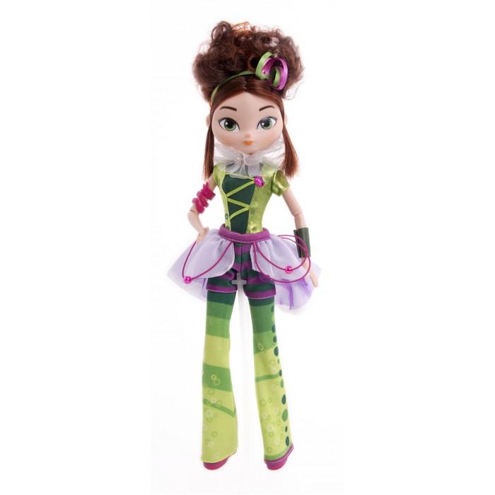 Куклы и одежда для кукол Сказочный Патруль Кукла Маша серия Music
