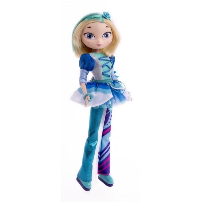Куклы и одежда для кукол Сказочный Патруль Кукла Снежка серия Music