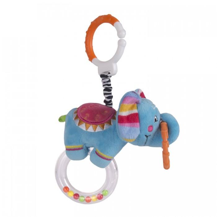 Купить Подвесная игрушка Happy Snail Развивающая Джамбо в цирке в интернет магазине. Цены, фото, описания, характеристики, отзывы, обзоры