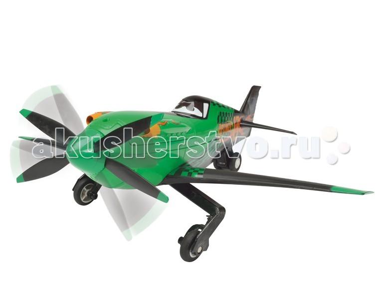 Вертолеты и самолеты Dickie Самолет Рипслингер, Вертолеты и самолеты - артикул:60552