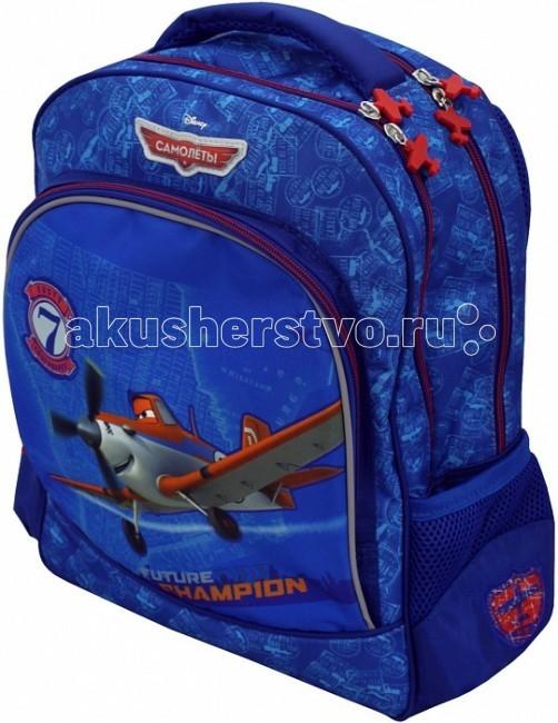Disney Самолеты Рюкзак 25586