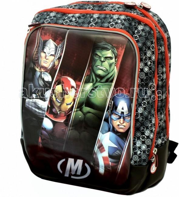 Marvel Рюкзак Мстители 25902
