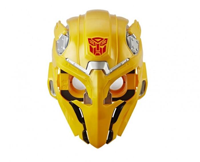 Transformers Набор с маской дополненной реальности фото