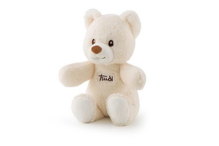Мягкая игрушка Trudi Мишка 26 см