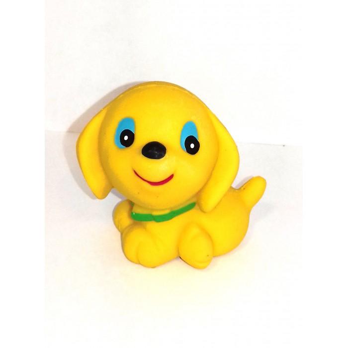 Игрушки для ванны Lanco Латексная игрушка ДжекODA-164 игрушки для ванны lanco латексная игрушка жираф мальчик 1207