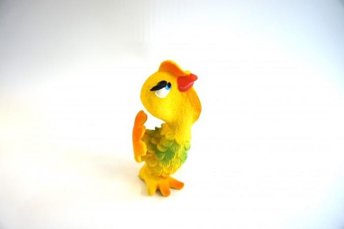 Игрушки для ванны Lanco Латексная игрушка Индюк маленький 1101 латексные искусственные розочки в розницу москва