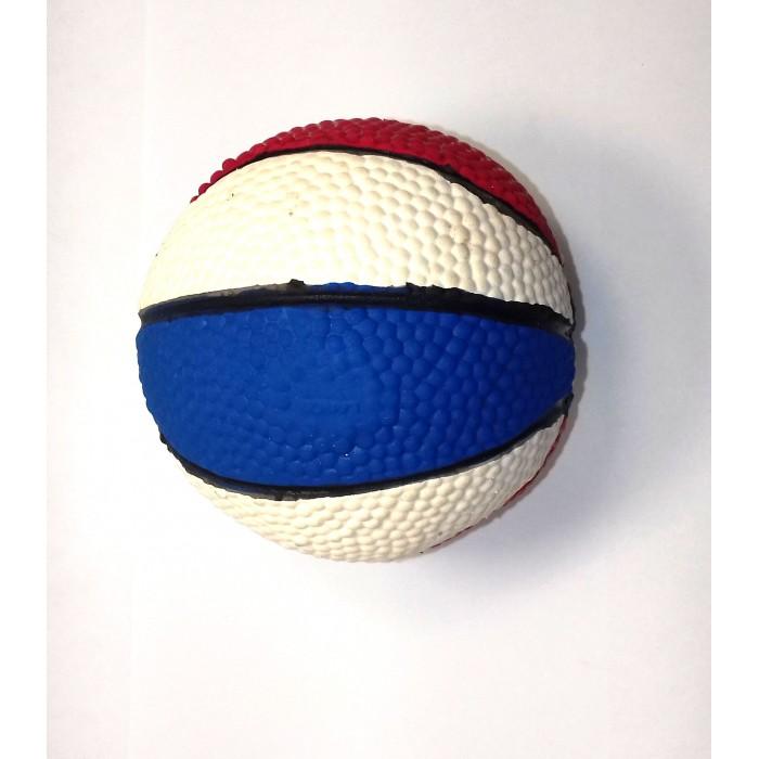 Купить Lanco Латексная игрушка Мяч Н.Б.А. 1421 в интернет магазине. Цены, фото, описания, характеристики, отзывы, обзоры