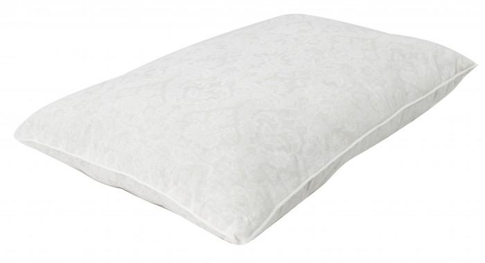 подушки для малыша Подушки для малыша Forest Подушка для малыша 40х60 см (бамбуковое волокно/лебяжий пух)