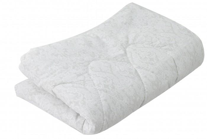 Купить Одеяло Forest 110х140 см демисезонное (лебяжий пух) в интернет магазине. Цены, фото, описания, характеристики, отзывы, обзоры