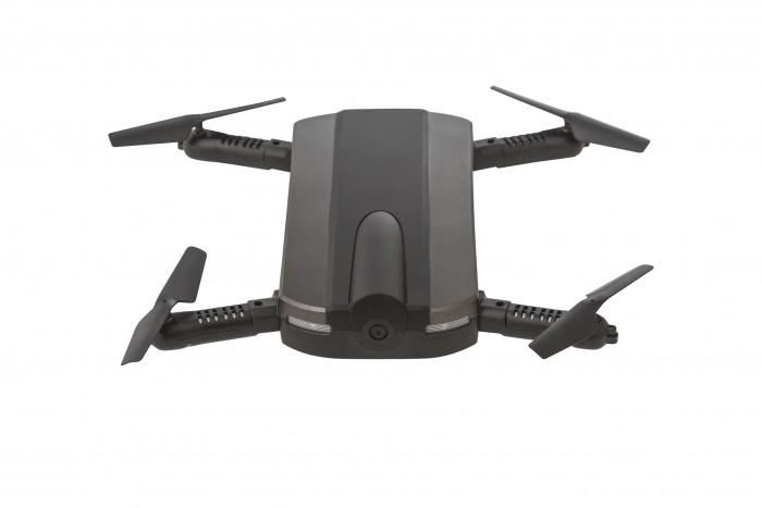 Купить Вертолеты и самолеты, SPL Квадрокоптер Selfie mini