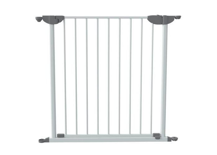 Купить Safe&Care Дополнительная Секция-Ворота для заграждений безопасности 80 см в интернет магазине. Цены, фото, описания, характеристики, отзывы, обзоры