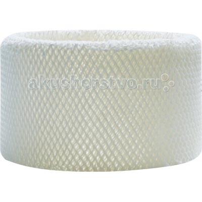 Boneco Фильтр увлажняющий Filter Matt A7018 для AOS E2441AФильтр увлажняющий Filter Matt A7018 для AOS E2441AEvaporator wick (губка увлажняющая) А7018 выполняет роль префильтра, поэтому обрабатываемый воздух получает двойной эффект: эффективное увлажнение воздуха и фильтрация воздуха от крупных загрязняющих веществ (пылевые частички, волоски, шерстинки и т.д.).   Антибактериальная пропитка препятствует размножению микробов в самом фильтре. Срок эксплуатации Evaporator wick определяется степенью загрязнения и составляет в среднем 3-4 месяца.<br>