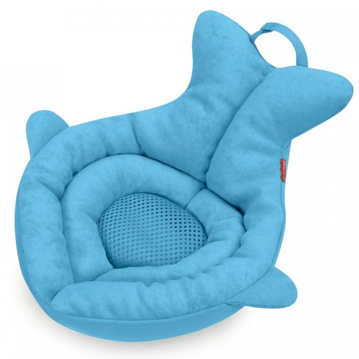Коврик Skip-Hop для купания ребенка в раковине