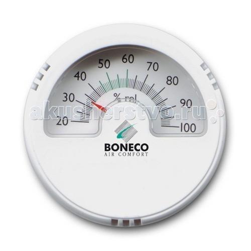 Термометры Boneco Гигрометр (механический) 7057