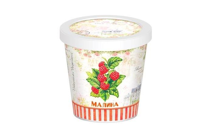 цена на Наборы для выращивания Rostokvisa Малина набор для выращивания