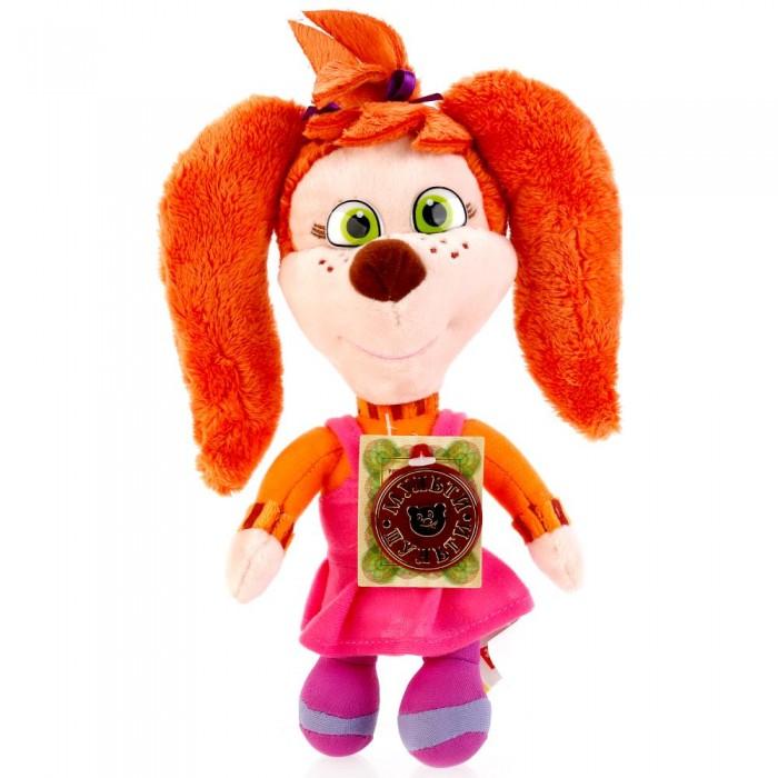 Мягкая игрушка Мульти-пульти Лиза 23 см