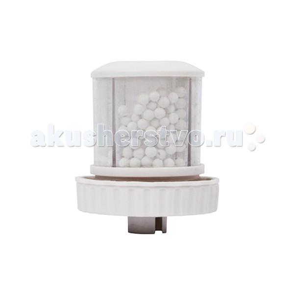 Увлажнители и очистители воздуха Ballu Фильтр-картридж FC-550 для увлажнителя UHB-550E увлажнители и очистители воздуха air doctor блокатор вирусов портативный