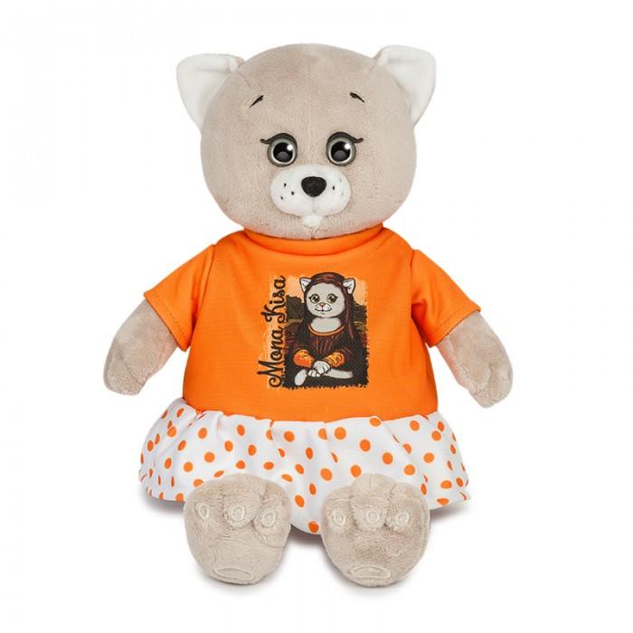 Купить Колбаскин&Мышель Мышель Мона Киса 25 см в интернет магазине. Цены, фото, описания, характеристики, отзывы, обзоры
