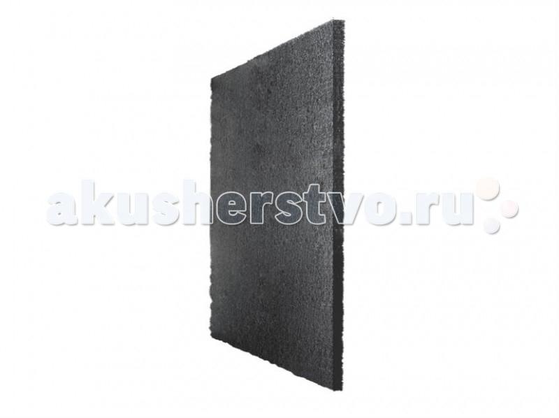 Увлажнители и очистители воздуха Ballu Pre Carbon Фильтр для воздухоочистителя AP-430F5/F7 (2 шт)