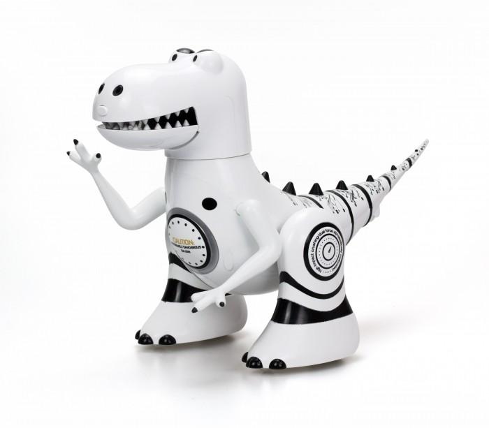 Купить Роботы, Silverlit Робот Робозавр 87155