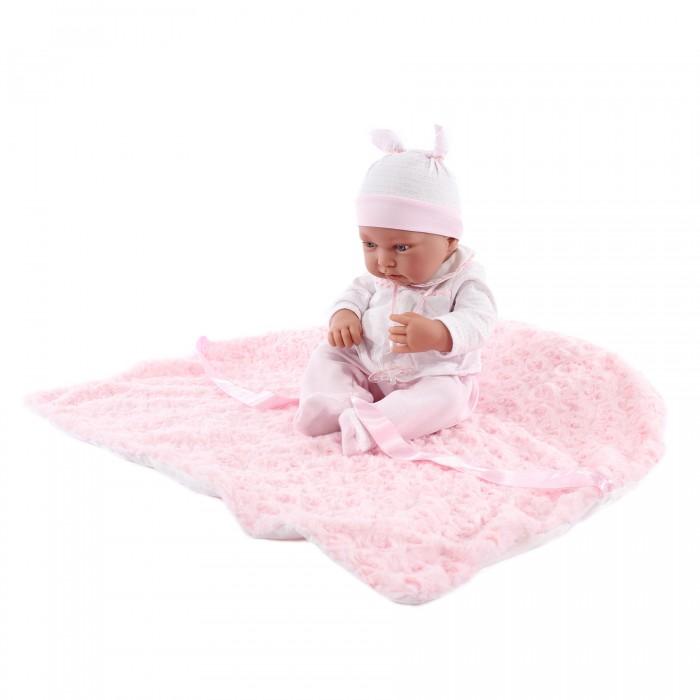 Купить Куклы и одежда для кукол, Munecas Antonio Juan Кукла-младенец Эдуарда 42 см