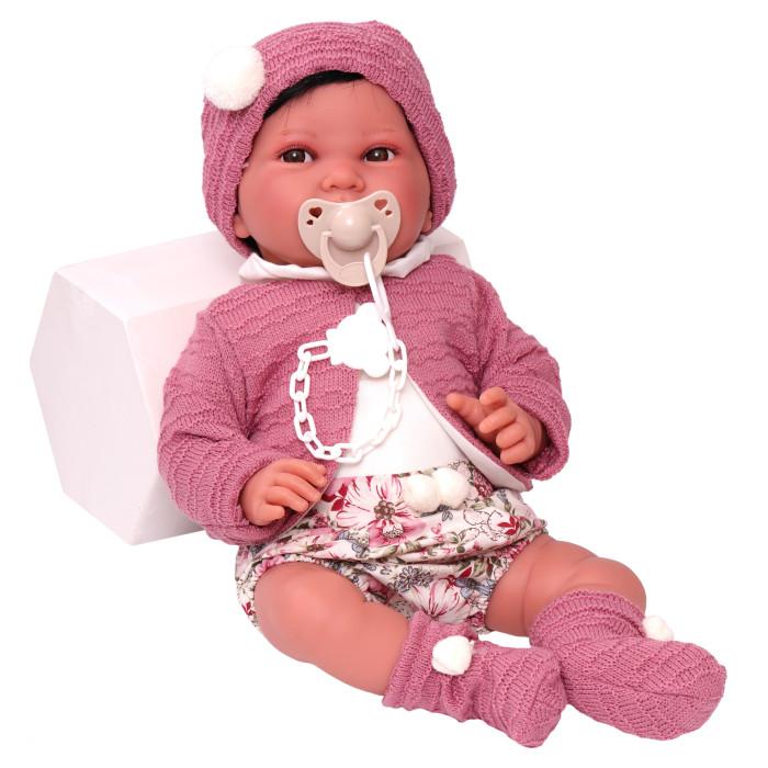 Купить Куклы и одежда для кукол, Munecas Antonio Juan Кукла Сэнди 40 см
