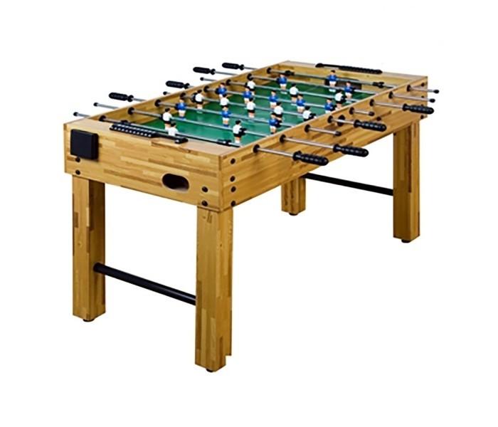 DFC Игровой стол Футбол Alaves от DFC