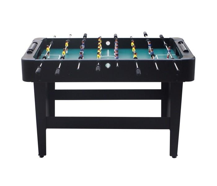 DFC Игровой стол Футбол Tottenham от DFC