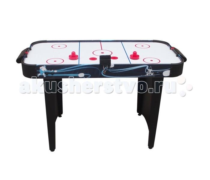 Картинка для DFC Игровой стол Аэрохоккей  Anaheim