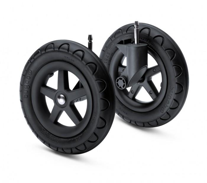 Купить Аксессуары для колясок, Bugaboo Комплект зимних колес Cameleon3