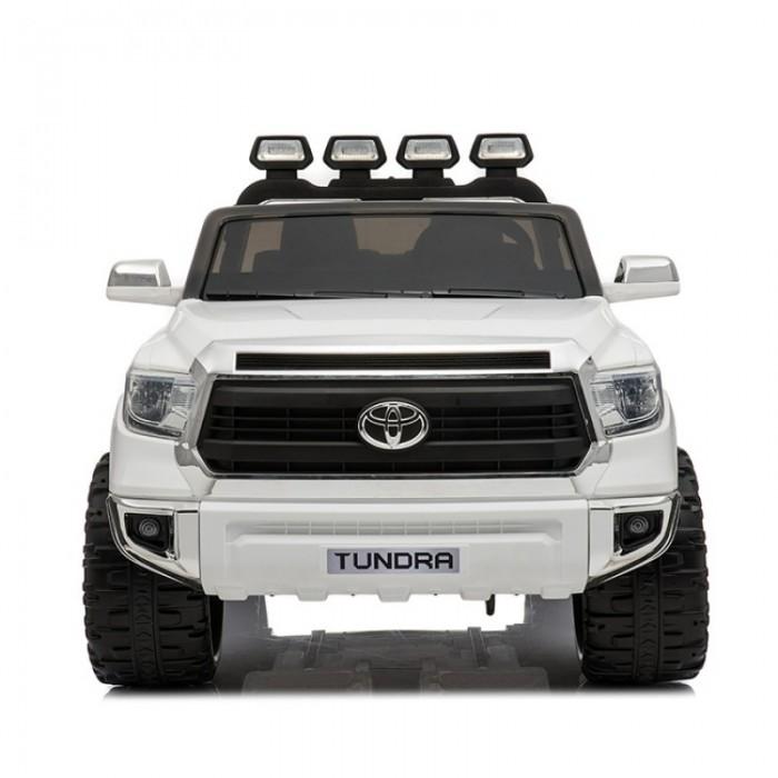 Купить Электромобиль RiverToys Tundra mini JJ2266 в интернет магазине. Цены, фото, описания, характеристики, отзывы, обзоры