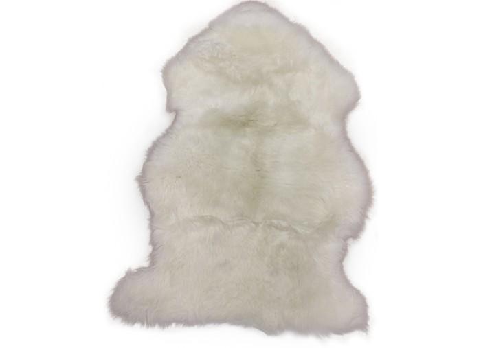 цена на Аксессуары для колясок BOZZ Шкура из овчины с длинным ворсом