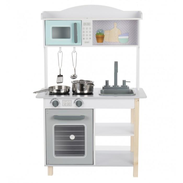 Edufun Игровой набор Кухня EF7256 фото