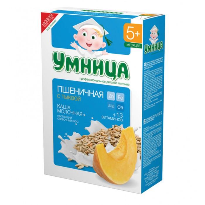 Каши Сами с усами Молочная пшеничная каша с тыквой с 5 мес. 200 г каши сами с усами молочная пшеничная каша с тыквой с 5 мес 200 г