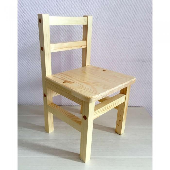 Детские столы и стулья Russia Стул детский СТД1013