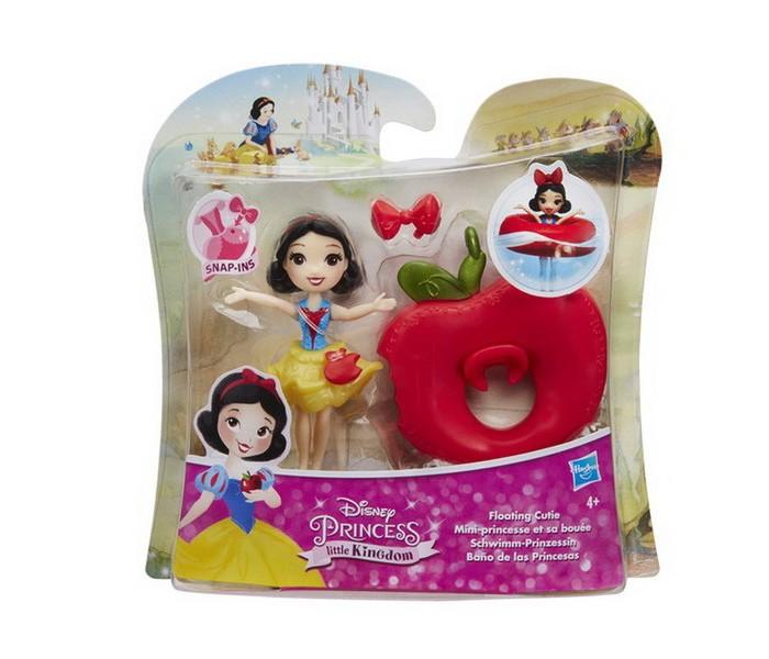 Куклы и одежда для кукол Disney Princess Фигурка в круге