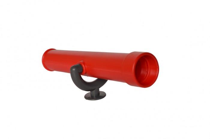 Купить Perfetto Sport Телескоп Романтик PS-317 в интернет магазине. Цены, фото, описания, характеристики, отзывы, обзоры
