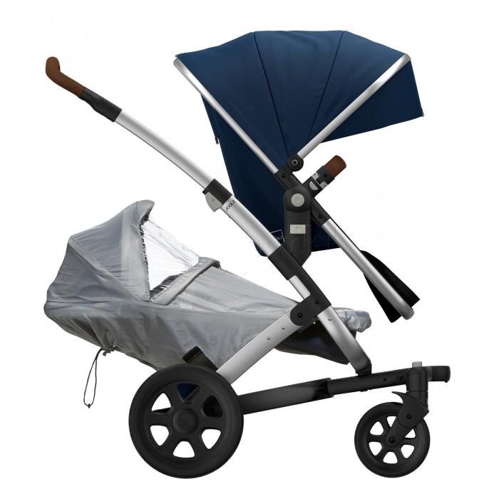 Дождевик Joolz для нижних люльки и сиденья коляски Geo2