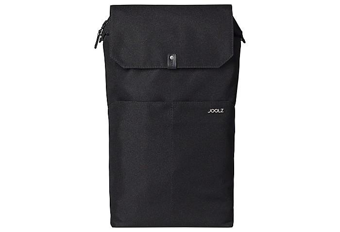 Joolz Дополнительная сумка к коляскам Geo2