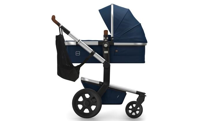 Joolz Сетка для покупок XL к коляскам Day2 & Geo2