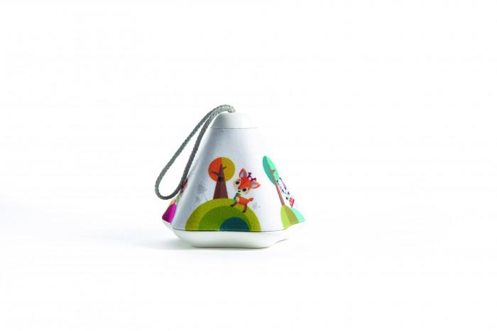 Купить Ночники, Tiny Love Проектор Волшебная лампа