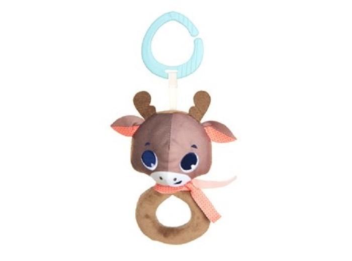 подвесные игрушки Подвесные игрушки Tiny Love Лосик