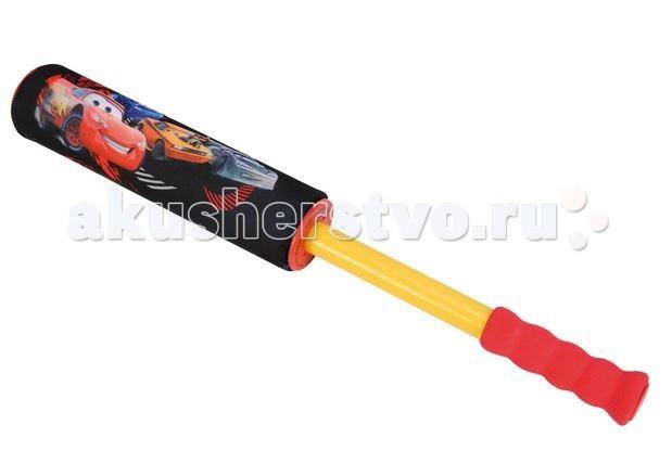 Игрушечное оружие Simba Водяная помпа Тачки 35 см игрушечное оружие simba водный пистолет toy story 42 см