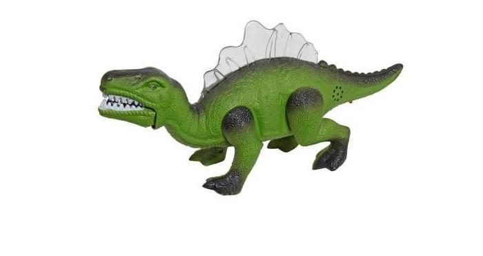 1 Toy Darkonia робот-динозавр фото