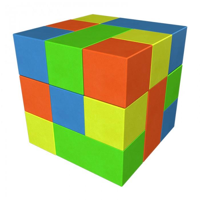 Купить Romana Кубик-Рубика мини ДМФ-МК-13.90.29 в интернет магазине. Цены, фото, описания, характеристики, отзывы, обзоры