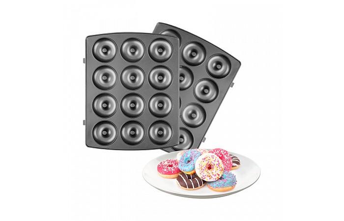 Купить Выпечка и приготовление, Redmond Панель для мультипекаря RAMB-105 (пончики)