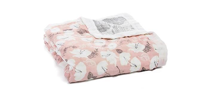 Купить Одеяла, Одеяло Aden&Anais из бамбука 9328