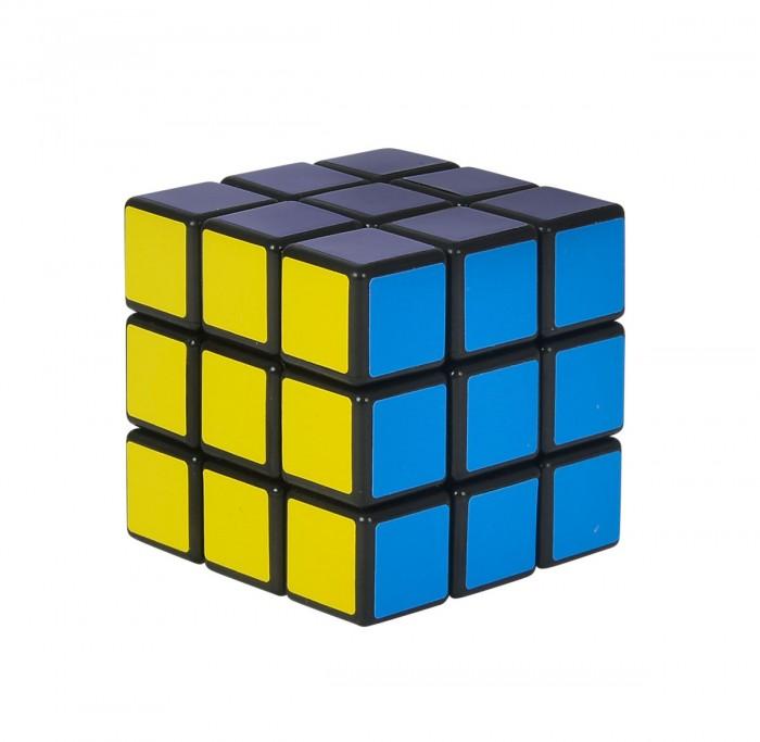 Игры для малышей Simba Головоломка Кубик Рубика