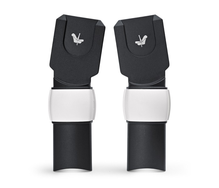 Адаптер для автокресла Bugaboo Buffalo/Fox для Maxi-Cosi