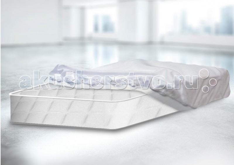 Картинка для Babysleep Водонепроницаемый наматрасник EcoSleep Ottimo 160x80